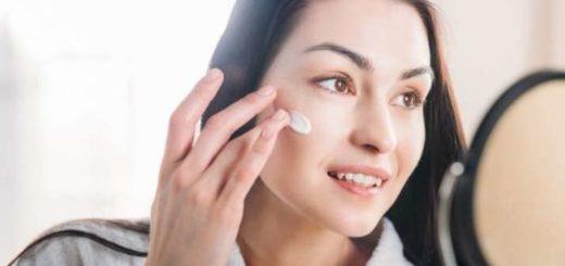Skin-rejuvenation-and-bio-remodeling