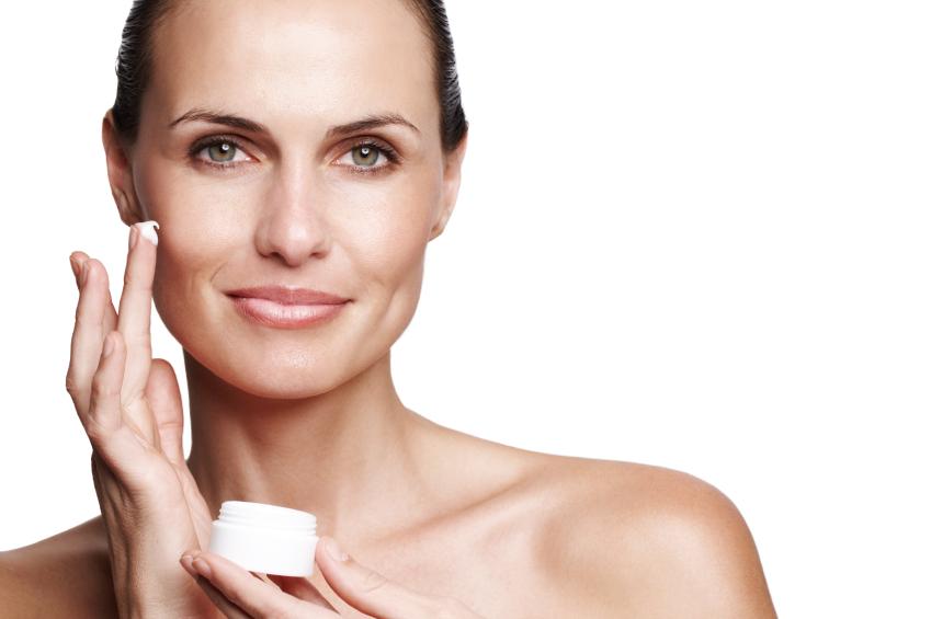 anti-pollution-cosmetics-protect-skin
