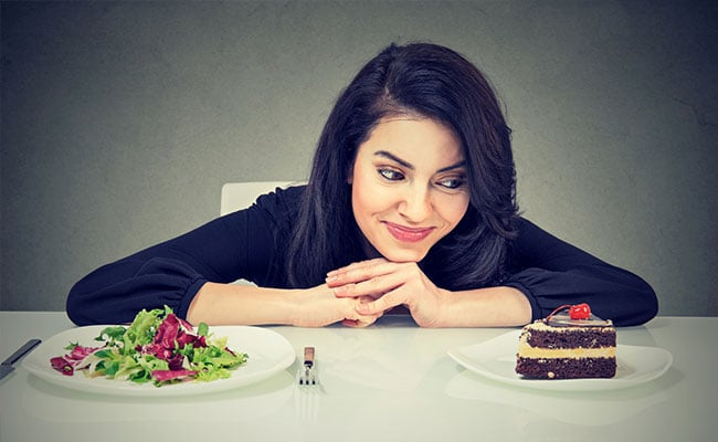 Cheat Meals Necessary For Weight Loss