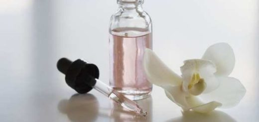 DIY-Perfume-This-Summer