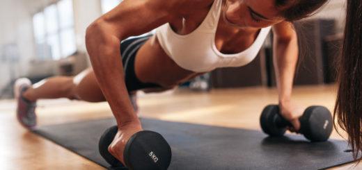 Exercising-without-break