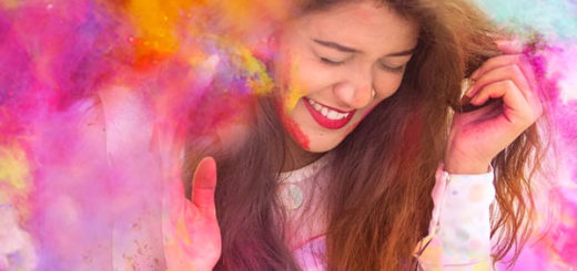 Holi-Tips-For-Skin-And-Hair-Care