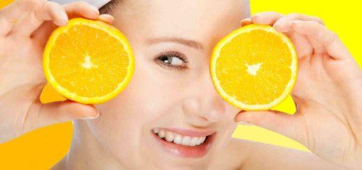 amazing-benefits-of-lemon