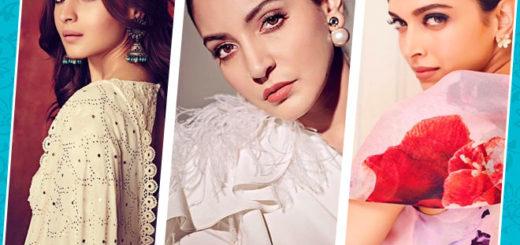 Celeb-Inspired Summer Makeup Tips