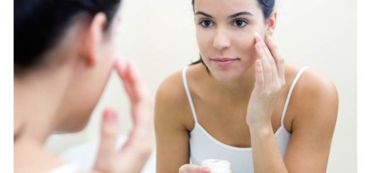 De-Tan-Your-Skin-With-These-Home-Remedies