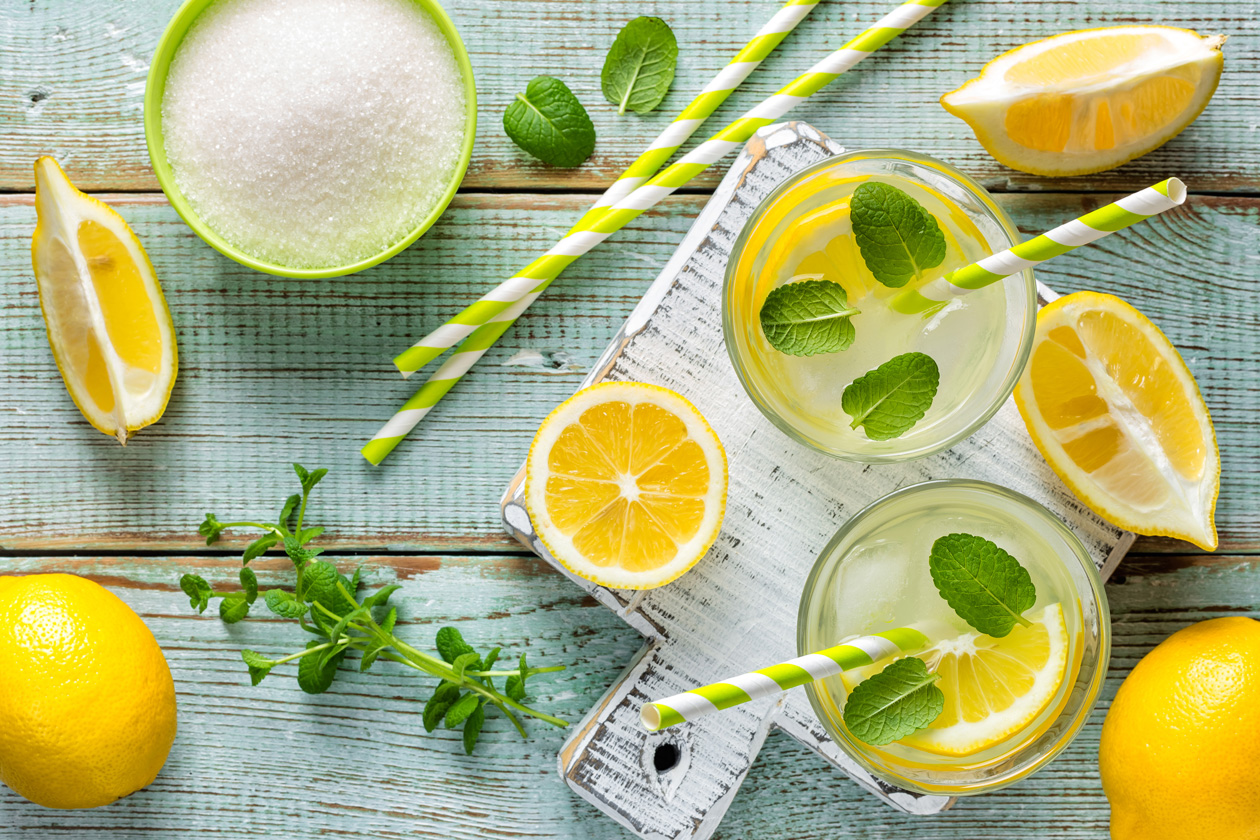 Detox-Drink-To-Beat-Summer-Heat