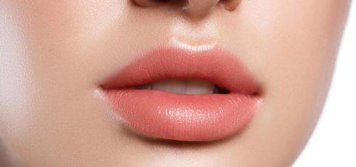 Haldi Can Make Your Lips Baby Soft