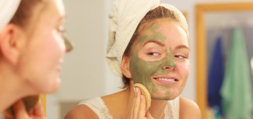 Overnight-Face-Masks-That-Can-Glow-Your-Face