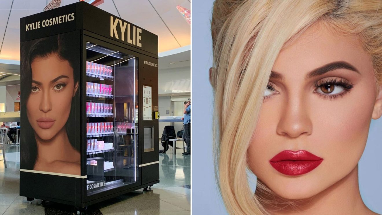 Best-Selling-Cosmetics-From-Kylie-Jenner