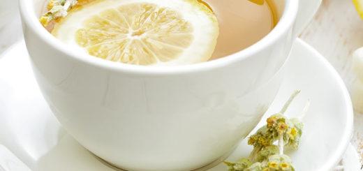 Lemon-Tea-Benefits