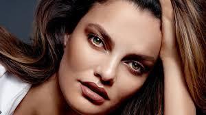 Beautiful Women Of Brazil