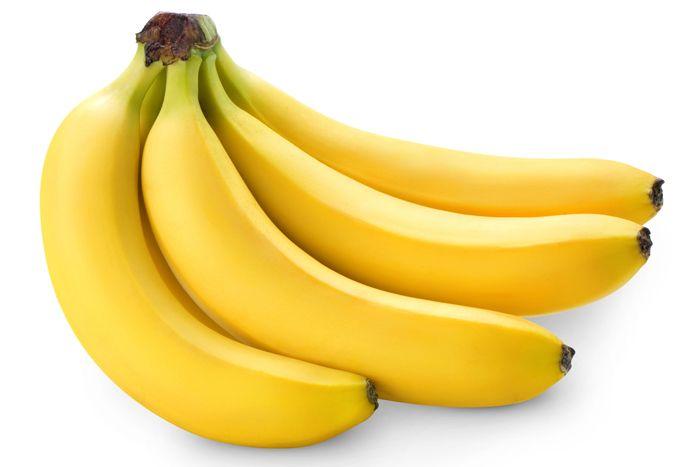 Banana Face Pack For Instant Fairness