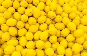Lemon For Instant Fairness