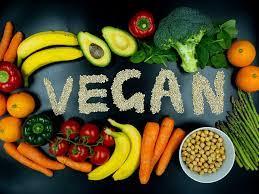 Vegan Diet